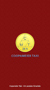 Coopameier Taxi- screenshot thumbnail