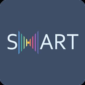 lg smart tv logo. remote for samsung smart tv wifi lg tv logo