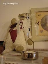 Photo: agnellone tilda