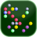 Color Balls (CHR) icon