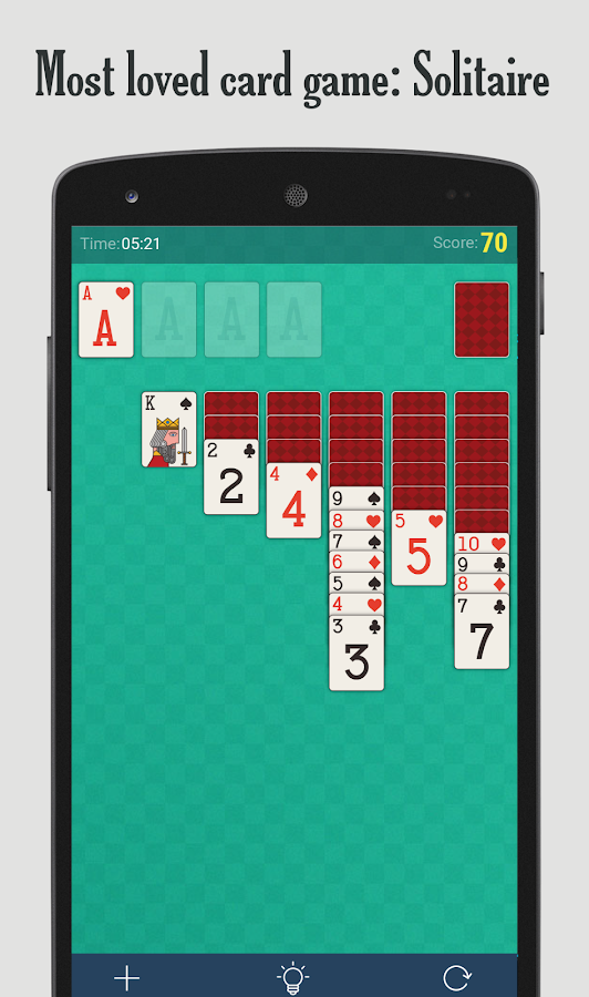 solitaire win percentage 3 card draw