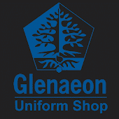 Glenaeon Uniform Shop