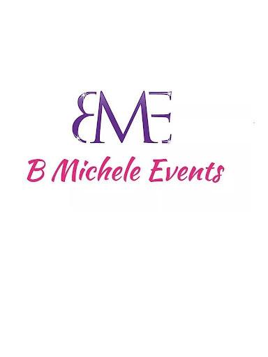 B Michele Live