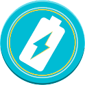Battery Saver - Bataria icon