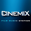 CINEMIX icon