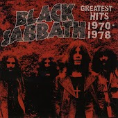 Greatest Hits (1970-1978)