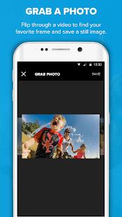 Capture Screenshot 2