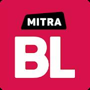 Mitra Bukalapak - Mitra Jualan Pulsa & Stok Warung