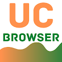 New UC Browser 2021 - Mini & Secure icon