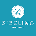 Sizzling Pubs icon