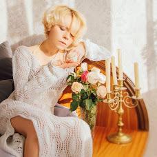 Wedding photographer Svetlana Efimovykh (bete2000). Photo of 11.03.2016
