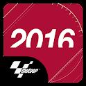MotoGP Live Experience 2016 icon