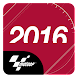 MotoGP Live Experience 2016 Android