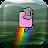Nyan Cat: Jump! logo