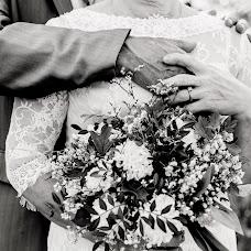 Wedding photographer Olya Yacyno (Pesenko). Photo of 20.06.2018
