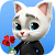 Oscar the Cat - Virtual Pet file APK for Gaming PC/PS3/PS4 Smart TV