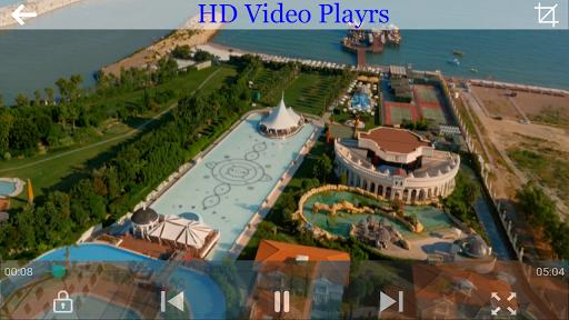 Indian Max Player screenshot 1