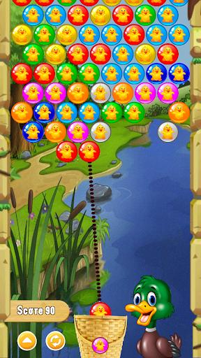 Duck Farm apkmr screenshots 2
