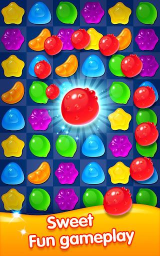 Candy Break Bomb 1.4.3155 screenshots 22