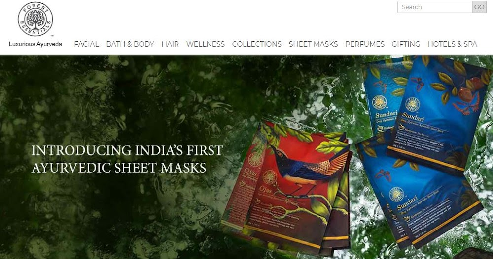 forest-essentials-best-beauty-brands-india_image