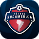 Southamerican Football for PC-Windows 7,8,10 and Mac