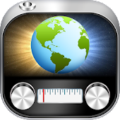 Radio World - Radio Online + World Radio Stations