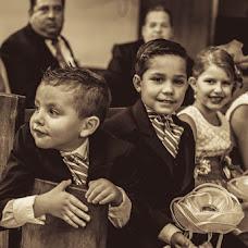 Wedding photographer Mikelino Bilbao (bilbao). Photo of 20.03.2015
