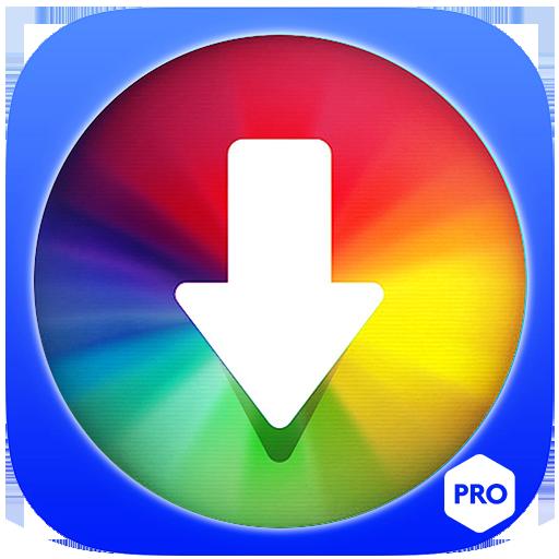 appnv new for PC