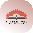 Student One Islamic School