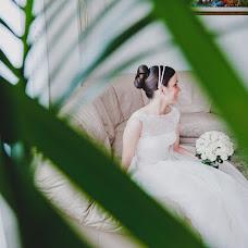 Fotografo di matrimoni Tiziana Nanni (tizianananni). Foto del 17.05.2016