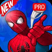 Best Amazing Spider Man 2 Tips