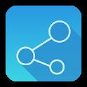 Blue Sky Pro icon