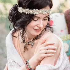 Wedding photographer Dmitriy Berin (zloyboy). Photo of 03.10.2016