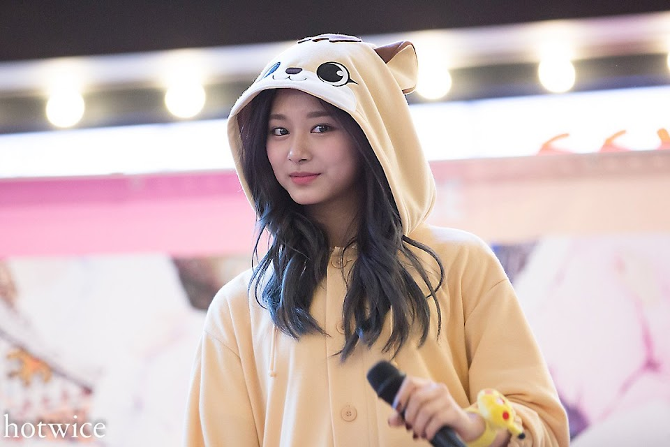 tzuyu feature