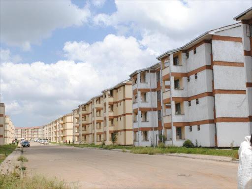 The fallacy of housing scheme and Huduma Namba