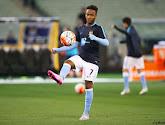 Sterling, Delph et Henderson déclare forfait pour l'Angleterre