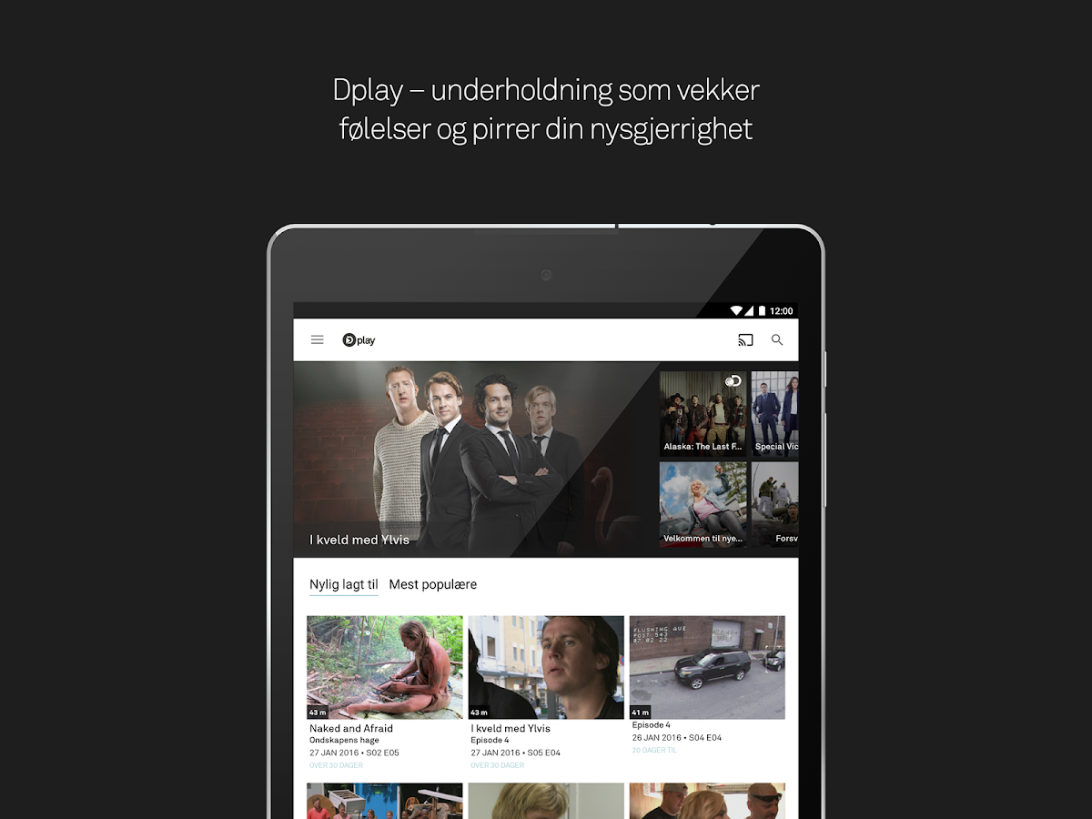 android apps norge erotiske video