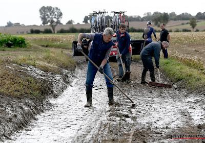 """Ex-winnaar Parijs-Roubaix: """"Dat voelt als winnende doelpunt in finale Champions League scoren"""""""