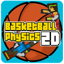 App Download Basketball Physics Install Latest APK downloader