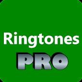 Tải Today's Hit Ringtones Pro🎵Hot Free Ring Tones miễn phí