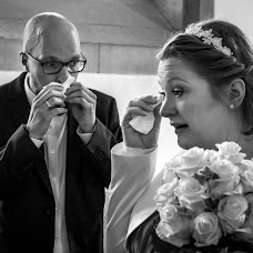 Hochzeitsfotograf Katrin Küllenberg (kllenberg). Foto vom 08.05.2017