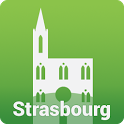 MyStrasbourgApp Strasbourg icon