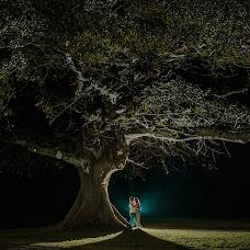 Wedding photographer Alex Huerta (alexhuerta). Photo of 07.03.2017