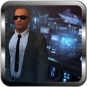 SECRET MISSION SPY AGENT for PC and MAC