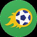 Cavadinha Soccer Lovers