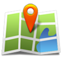GPS ALARM icon