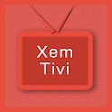 XEM TIVI 3G icon
