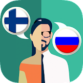 Finnish-Russian Translator