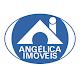 Download Angélica Administradora For PC Windows and Mac