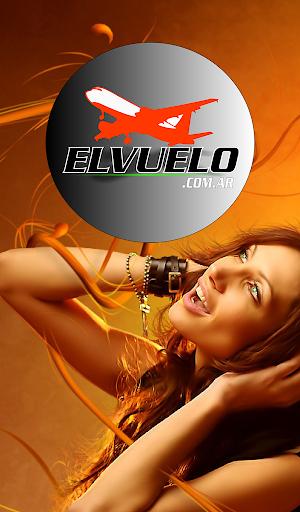 El Vuelo Radio Online HQ